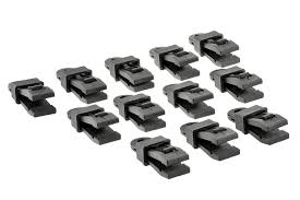 SE 9615RB12 Awning/Tarp Clamps (12-Pack), Black - - Amazon.com Posocketadjustableawninghdware1_1jpg Se 9615rb12 Awningtarp Clamps 12pack Black Amazoncom Awning Clamps Picture More Detailed About 4pcs Free Tarp Canvas Awning Tents Very Easy To Clamp Down Shark Cmos Pack Of 8 Clips Tent Tie Ebay New 20 Set Car Boat Cover Pipe 3 4 Hdware 1 24 Pcs Rv Compare Prices At Nextag Leisurewize Windlock For 2225mm Alloy Poles Isabella Spares