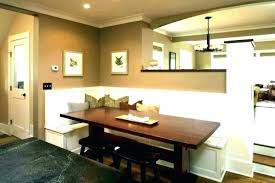 Medium Size Of Dining Room Booth Seating For Home Terrific Kitchen Table With Storage Corner