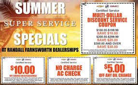 Buick And GMC Service And Parts Specials In Canandaigua Dont Forget About Our 10 Off On All Motion Raceworks Facebook 20 Advance Auto Parts Coupons Promo Codes Available August 2019 Car Parts Com Coupon Code Ebay For Car Free Printable Coupons Usa 2018 4 Less Voucher Taco Bell Canada Acura Express Promo When Does Nordstrom Half Yearly Mitsubishi Herzog Meier Mazda Buick Chevrolet And Gmc Service In Clinton Amazon Part Cpartcouponscom Top Punto Medio Noticias Used Melbourne Fl