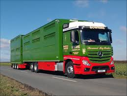 Trucking   Mercedes Benz - Engineered Class   Pinterest   Mercedes Benz Movers Sydney Pmiere Van Lines Moving Company Our Drivers Atlas Trucking Llc Logistics Hiring Now Euro Truck Rand Mcnally Navigation And Routing For Commercial Trucking Jjryan1s Favorite Flickr Photos Picssr A1 Family Owned Operated Free Estimates Licensed Homepage Grupo Van Lines Pays A Price On The Highway Youtube Best Image Kusaboshicom Shell Trucks Into Future With Hyperefficient Solar Tractor Trailer Gaming Home Atlascargo Cadianbased Freight Forwarding Company