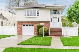 100 Houses For Sale Merrick 1821 Thelma Avenue NY 11566 Compass