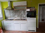 komplettküchen einbauküchen küchenzeilen kaufen