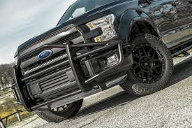 Luverne Truck Equipment® 351523-321520 - The Baja Guard™ Black ... Baja Steps Sema 2016 Luverne Truck Equipment Youtube Accsories Running Boards Brush Guards Mud Flaps Luverne Browse Side From With Guard On Toyota Tacoma Omegastep Ii Rear Step For Mercedes 353321520 The Black Stainless Steel Entry Box Exteions Sku 549440 313321722 Prowler Max Polished Tubular Bed Rails Equip Twitter Feature A Learn About 2 Grille
