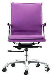 Gaming Desk Chair Walmart by Desk Chairs Purple Office Chairs Walmart Desk Chair For Sale