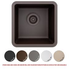 kitchen old kitchen sinks marble sink pegasus kitchen sinks