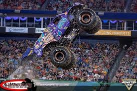 Nashville Monster Jam 2018   Jester Monster Truck ... Metro Pcs Presents Monster Jam In Pittsburgh February 1214 Details Deep Fried Fruit Day 2478 Interview With Becky Moms Are Cool Too Maple Leaf Tour Toronto Giveaway Win 4 Tickets To Nashville January 910 Suburban Monsterjam On Sale For Orlando Show And A Prince William County 2017 Sonic 1029 Is Coming Charlotte Ticket Mommys On Monsterjam2015 Gold1center