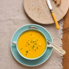 Thai Pumpkin Curry Soup Recipe by Thai Pumpkin And Coconut Soup U2013 The Circus Gardener U0027s Kitchen