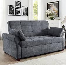 100 England Furniture Accent Chairs.html Serta Futons Hampshire Sleeper Reviews Wayfair