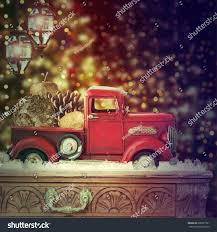 Old Antique Toy Truck Carrying Christmas Stock Photo 206567761 ... Fileau Printemps Antique Toy Truck 296210942jpg Wikimedia Vintage Toy Truck Nylint Blue Pickup Bike Buggy With Sturditoy Museum Detailed Photos Values Appraisals Vintage Metal Toy Truck Rare Antique Trucks Youtube Dump Isolated Stock Photo Image 33874502 For Sale At 1stdibs Free Images Car Vintage Play Automobile Retro Transport Pressed Steel Wow Blog Tin Rocket Launcher Se Japan Space Toys Appraisal Buddy L Trains Airplane Ac Williams Cast Iron Ladder Fire 7 12