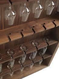 21 minibar ideen hausbar minibar barschrank