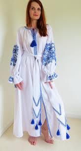 ladies long sleeve maxi dress blue rose stylishdiscoveries com au
