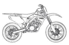 The Dirt Bike Survival Guide How You Can Benefit From Biking