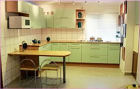 Modular Kitchen Designs 2017 Screenshot