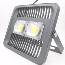stunning and green outdoor flood lights 20 about remodel 40