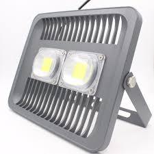 and green outdoor flood lights bocawebcam