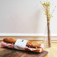 poubelle int馮r馥 cuisine poubelle int馮r馥 meuble cuisine 47 images cuisine int馮r 100