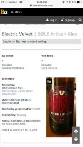Shipyard Pumpkin Beer Nutrition by 14 Best Beers Images On Pinterest Brewing Beer And Beer Bottle