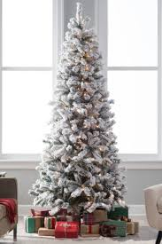 Popular Artificial Silver Tip Christmas Tree by 19 Best Artificial Christmas Trees 2017 Best Fake Christmas Trees