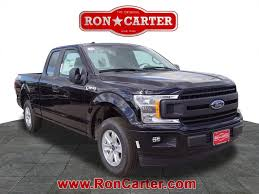 New 2017-2018 And Used Ford Dealer Alvin | Ron Carter Ford Dickinson Ipdent School District Pin By Ron On Gmc Trucks Pinterest Gmc Trucks Bidding Archives Onlinepros Blog Hurricane Harvey Ravaged Cars And Bad For Drivers Good Demtrond Chevrolet Is A Texas City Dealer New Car New Houston Chevy Used Car Dealer In Tx Norman Frede Gay Buick Dealers Truckoffice Truck Cab Storage Systems Boat Maintenance Services 72018 Ford Alvin Carter Auto Glass Window Tting Accsories