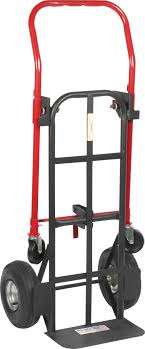 800 Lb Convertible Hand Truck | Princess Auto Milwaukee 800 Lb Convertible Hand Truck Gleason Industrial Prod Fniture Dolly Home Depot Lovely Since Capacity D 30080s 2way Sears 10 In Pneumatic Tires 30080 From Milwaukee 2 In 1 Fold Up Usa Tools More Lb Princess Auto 600 Truckdc40611 The Top Trucks 2016 Designcraftscom Best 2018 Reviews With Wheel Guard Walmartcom Ht4020 With 10inch