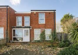 2 bedroom houses to rent in harrow zoopla