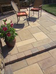 Patio Slabs by Paving Slabs State Material Mason Supply