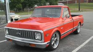 1972 Chevrolet C/K Truck For Sale Near Cadillac, Michigan 49601 ... 1972 Chevrolet Chevy Cheyenne Truck Short Bed 385 Fast Burner 385hp Chev Rhd C10 Stepside Pickup Turbo Diesel Ck For Sale Near Hendersonville Tennessee Cadillac Michigan 49601 Mbp Motorcars Super 4x4 12 Ton Blazer Restore A Muscle Car Llc Need To Find One Of These In A Short Wide The Jester 400 10 Series Connors Motorcar Company