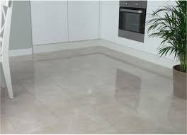 shiny tile floor porcelain tiles floors and grey on