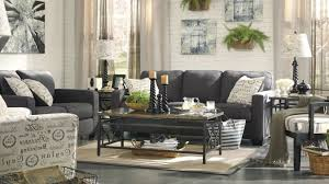Brown Carpet Living Room Ideas by Carpet That Goes With Gray Walls White Marble Coffee Table Top