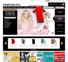 Perfumania.com Coupons / Clean Eating 5 Ingredient Recipes Beallstx Coupons Codes Freebies Calendar Psd Papa Johns Promo Ky Captain Orges Williamsburg Hy Vee Gas Card Registration Chaparral Wireless Phantom Of The Opera Tickets Manila Skechers Code Womens Perfume Mens Cologne Discount At How Can You Tell If That Coupon Is A Scam Perfumaniacom Coupon Conns Computers 20 Off 100 Free Shipping Jc Whitney Off Perfumania 25 All Purchases Plus More Coupons To Stack 50 Buildcom Promo Codes September 2019 Urban Outfitters Cyber Monday Goulet Pens Super Pharmacy Plus Stax Grill Printable