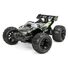 Team Magic E5 HX 1:10 RC Racing Monster Truck - RTR - $476.92 Free ... Wltoys 18405 4wd Rc Monster Truck Racing Alive And Well Truck Stop Ecx 110 Ruckus 2wd Brushless Rtr Blackwhite Scale Trucks Special Available Now Car Action Traxxas Bigfoot Ripit Cars Fancing Ready To Run Electric Powered Amain Hobbies Hsp Edition Green At Hobby Warehouse Remote Control Rock Crawling 118 18 Jam Grave Digger Playtime In The Costway 4ch Offroad Ford F150 Raptor 3d Model Pro Lipo 24g 88004 Blue