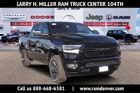 100 Used Truck Parts Denver Ram 1500 For Sale In Lease And Finance Specials