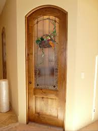 Popular Wood And Glass Pantry Door Design Ideas High Definition