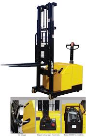 100 Industrial Lift Truck Contact HH Forklift Service Wilmington MA 978