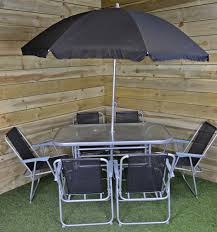 6 Person Garden Furniture Patio Set Table, 6 Chairs & Parasol ... Bistro Table And Chairs The New Way Home Decor Elegant Cheap Outdoor 60 Inspiring Gallery Ideas For Audubon 6 Person Alinum Patio Amazoncom Jur_global Portable Sideline Bench 24 Person Traing Room Setting Mobilefoldnesting Chairs Walmartcom 6person Cabin Tent With 2 Folding Queen Best Choice Products Wood Pnic Set Natural Helinox Chair One Mec Tables Rentals Plymouth Wedding Rental Essentials Your Camping Camp Travel Family House Room Benefitusa Team Sports Sunrise Sport Hcom Single 5 Position Steel Convertible Sleeper