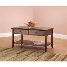 Sauder Edge Water Writing Desk by Coffee Table Sauder Edge Water Lift Top Coffee Table Multiple