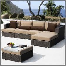 Sirio Patio Furniture Soho by Patio Sirio Patio Furniture Home Interior Design