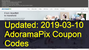 Adoramapix Coupon Code November 2019 Adorama Imac Coupon Villa Nail Spa Frisco Coupons Coupon Album Freecharge Code November 2018 Ct Shirts Promo Us Frontierpc Abc Mouse Codes And Deals Gmc Dealership July Best Lease Nissan Altima 20 Off Pura Vida Keto Fuel Bhphoto Cheap Smart Tv Home Depot 2016 Couponthreecom Canon Voucher White Christmas Tree Garland Chegg Retailmenot United Airlines Hertz Cajun Encounters Swamp Tour Discount Krazy Lady Coupons Adorama Freebies Calendar Psd