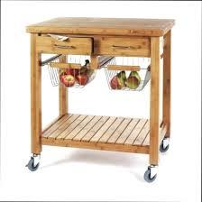 desserte de cuisine bois desserte de cuisine en bois cool desserte cuisine bois with