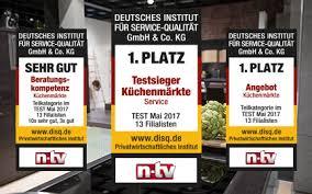 küchen aktuell gmbh krefeld hier alle infos käuferportal