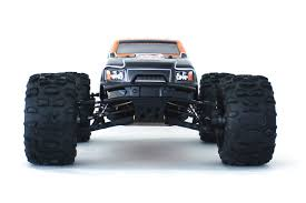 Maximus 1/8 Monster Truck RTR No Battery Or Charger - Hobby ... Nikola One Truck Will Run On Hydrogen Not Battery Power Whosale Truck Battery 24v Buy Product Hup Electric Lift New Materials Handling Store By Inrstate Batteries Of Lake Havasu Route Sps Brand 2 Pack 12v 22ah Replacement For Solar Pac Bmw Group Puts Another 40t Batteryelectric Into Service Now Rigo Kids Rideon Car Licensed Ford Ranger Battypowered Trucks A Big Sce Workers Environment Customized Platform Enclosed Cab Operated Boxes Peterbilt Kenworth Volvo Freightliner Gmc Dakota And Test Dont Guess
