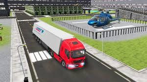 Euro Cargo Truck Driver - Simulation Free Game - Android Apps On ... Truck Driver Free Android Apps On Google Play Euro Simulator Real Truck Driving Game 3d Apk Download Simulation Game For Scania Driving Full Game Map Youtube 2014 Army Offroad Renault Racing Pc Simulator Android And Ios Free Download Cargo Transport Container Big