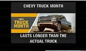 100 Truck Month Art Berman On Twitter Always Someones Truck Month