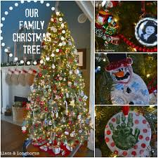 What Christmas Tree Smells The Best by Christmas Tree Archives Lilacs And Longhornslilacs And Longhorns