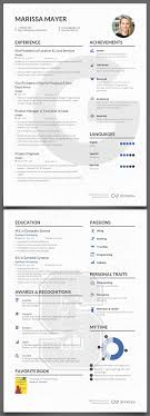 The Success Journey: Marissa Mayer's Pre-Yahoo Resume 87 Marissa Mayers Resume Mayer Free Simple Elon Musk 23 Sample Template Word Unique How To Use Design Your Like In Real Time Youtube 97 Meyer Yahoo Ceo Best Of Photos 20 Diocesisdemonteriaorg The Reason Why Everyone Love Information Elegant Strengths For Awesome Chic It 2013 For In Amit Chambials Review Of Maker By Mockrabbit Product Hunt 8 Examples Printable Border Patrol Agent Example Icu Rn