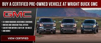 Wright Buick GMC Of Wexford | Proudly Serving Pittsburgh 7 Things You Need To Know About Craigslist Austin Webtruck Jill Miller Shuts Down Personals Section After Congress Passes Bill Taylor Pittsburgh El Paso Tx Free Stuff New Car Reviews And Specs 2019 20 Home Brunos Powersports Chevrolet Tom Henry In Bakerstown Near Butler Pa Wright Buick Gmc Of Wexford Proudly Serving 1999 Dodge Ram 2500 Truck For Sale Nationwide Autotrader Vlog First Time At The Auto Auction Youtube