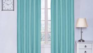 Blackout Curtain Liner Target by Curtains Patio Door Curtains Uk Awesome Thermal Curtains Uk