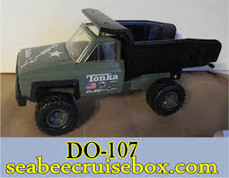 GI Joe. Tonka Pick Up Truck DO-107 Vintage 1956 Tonka Stepside Blue Pickup Truck 6100 Pclick Buy Tonka Truck Pick Up Silver Black 17 Plastic Pressed Toyota Made A Reallife And Its Blowing Our Childlike Pin By Curtis Frantz On Toys Pinterest Toy Toys And Trucks Tough Flipping A Dollar What Like To Drive Lifesize Yeah Season Set To Tour The Country With Banks Power Board Vintage 7 Long 198085 Ford Rollbar Chromedout Funrise Mighty Motorized Garbage Walmartcom