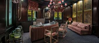 100 Room Room Mate Hotels Boutique Hotels Around The World
