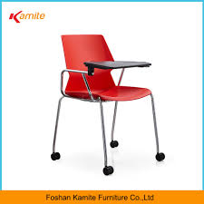 Wholesale Office Table Chair - Buy Reliable Office Table ... Whosale Office Table Chair Buy Reliable 60 X 24 Kee Traing In Beige Chrome 2 M Stack 18 96 Plastic Folding With 3 White Chairs Central Seating Table Cabinet School On Amazoncom Regency Mt6024mhbpcm23bk Set Hot Item Stackable Conference Arm Mktrct6624pl47by 66 Kobe Foldable Traing Tables Mesh Chairskhomi Carousell Mt7224mhbpcm44bk